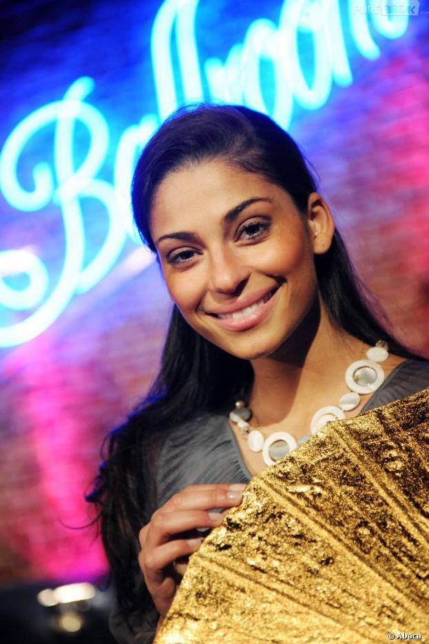 Tatiana Silva, ex de Stromaé, rejoint M6 pour présenter la météo