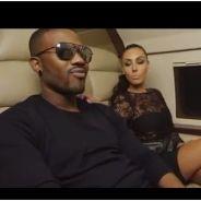 Kim Kardashian : de retour avec un corps parfait dans le clip de son ex Ray J ? Non, juste un sosie