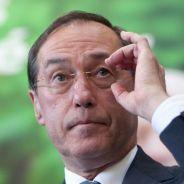 Claude Guéant : versement suspect de 500 000 euros sur son compte ?