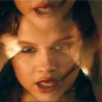 Selena Gomez : teaser sexy entre eau et feu pour le clip de Come & Get It