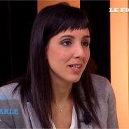 Naoëlle d'Hainaut : la Top Chef 2013 dans une pub pour Coca