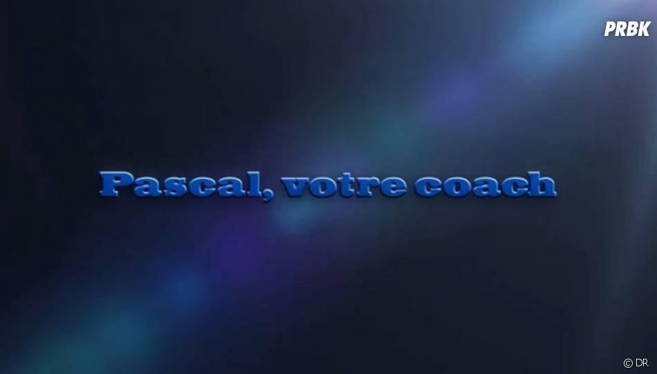 Pascal le Grand frère devient Pascal le coach sur NRJ12