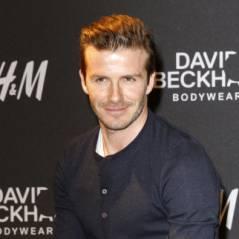 David Beckham fan de Justin Bieber et Selena Gomez ? Ibrahimovic balance