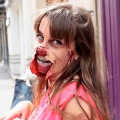Dead Island Riptide : critique et invasion de zombies à Paris