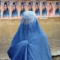Afghanistan : un père exécute sa fille en public pour laver l'honneur de sa famille