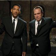 Men In Black 4 : la suite est officielle, Will Smith de retour ?