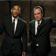 Men In Black 4 : la suite est officielle, Will Smith de retour ?