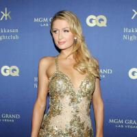 Paris Hilton : prête à se marier et à faire des enfants