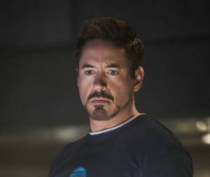 Iron Man 3 réalise le second meilleur démarrage de l'histoire