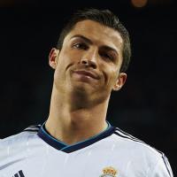 Cristiano Ronaldo VS la police : arrestation mouvementée à Madrid