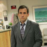 The Office saison 9 : Steve Carell sera bien de la partie pour la fin