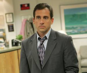 Steve Carell fera un cameo dans l'épisode final de The Office