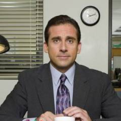 The Office saison 9 : Steve Carell sera bien de la partie pour la fin