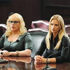 Esprits Criminels saison 9 : Kirsten Vangsness et A.J. Cook vont-elles quitter la série ? (SPOILER)