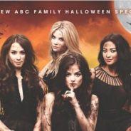 Pretty Little Liars : deux nouveaux acteurs rejoignent le spin-off (SPOILER)