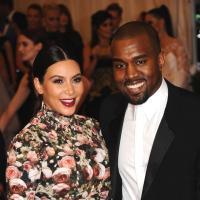Kim Kardashian : Kanye West déclare son amour et clashe les haters