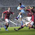 FIFA 14 prépare de nombreux changements