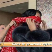 Les Anges de la télé-réalité 5 : c'est l'heure du mariage pour Nabilla Benattia et Thomas