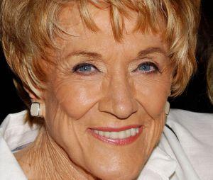 Jeanne Cooper est morte à l'âge de 84 ans