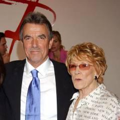 Les Feux de l'Amour : l'actrice Jeanne Cooper est décédée