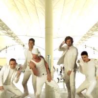 The Wanted : Walks Like Rihanna, le clip fun en hommage aux boysband