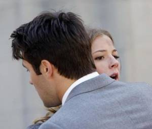 Emily choquée par une mort importante dans le final de la saison 2 de Revenge