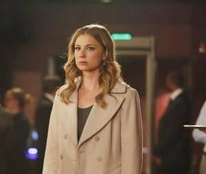 Emily va-t-elle tout avouer à Jack dans le final de la saison 2 de Revenge