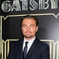 Leonardo DiCaprio : après Gatsby, retour à Shakespeare avec Hamlet ?