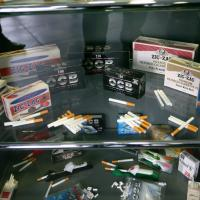 Cigarettes : hausse des taxes en juillet... mais pas des prix ?