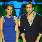 Blake Lively et Ryan Reynolds : déjà des tensions dans leur mariage ?