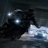 Watch Dogs : nouvelles images sur PS4 et Xbox 720 à l'assaut de GTA 5
