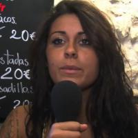 """Shanna (Les Marseillais à Cancun) : confessions sur sa pire cuite - """"J'avais envie de frapper tout le monde"""""""