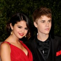 Justin Bieber et Selena Gomez : nouvelle rupture, la bombe affirme être célibataire