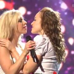 Eurovision 2013 : polémique autour du baiser lesbien de la Finlande