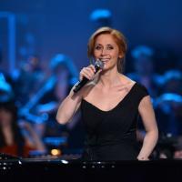 The Voice 2 : Will.i.am, Christophe Maé, Lara Fabian, Patrick Bruel et Zaz invités pour la finale