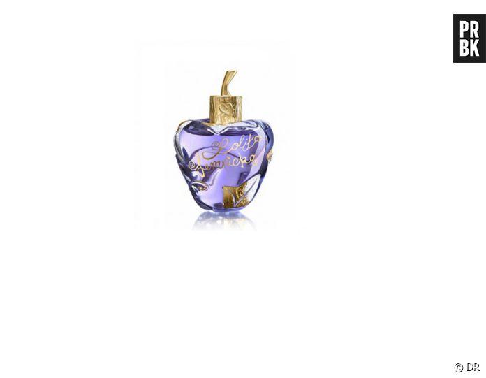 Focus Le Lempicka Parfum Sur Premier Lolita Purebreak De f6yYvb7g