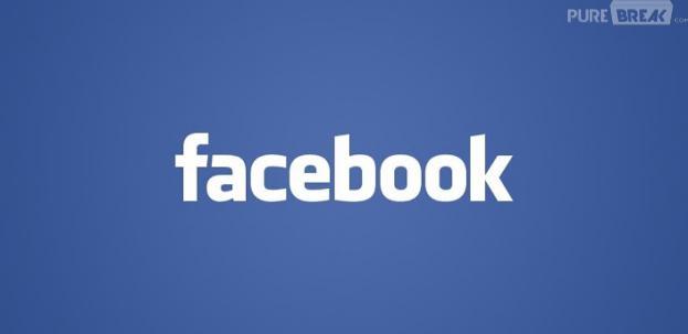 Facebook cible d'un virus