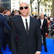 """Vin Diesel : """"Facebook me doit des millions de dollars"""""""