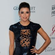 Eva Longoria, Nikos Aliagas, Karine Ferri, Miss France... réunis pour la bonne cause au Global Gift Gala