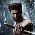 Wolverine sera présent dans X-Men Days of Future Past