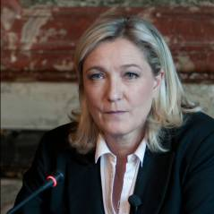 Marine Le Pen : Yannick Noah l'attaque pour diffamation