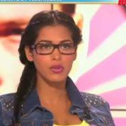 Ayem Nour encore absente du Mag, Matthieu Delormeau seul face aux candidats de The Voice 2