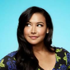 Glee saison 5 : une girlfriend sérieuse pour Santana ? (SPOILER)
