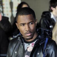 Frank Ocean : le prodige du r'n'b, tête d'affiche du Festival Paris Hip Hop 2013