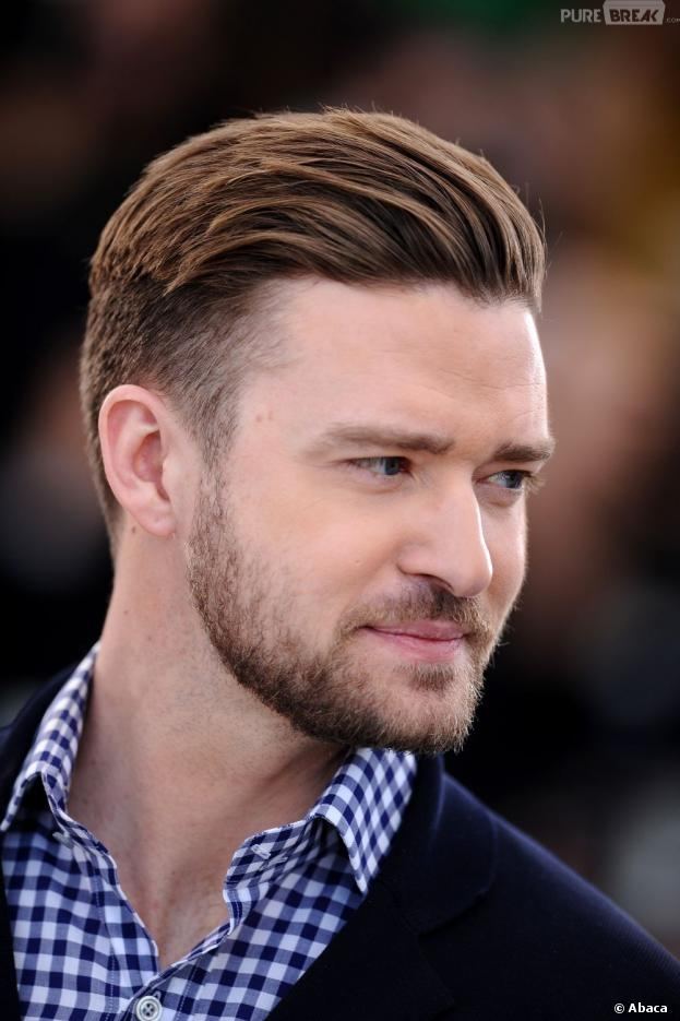 justin timberlake beau gosse sur le forum blabla 18 25. Black Bedroom Furniture Sets. Home Design Ideas
