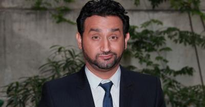 Touche pas à mon poste : record d'audience, Cyril Hanouna plus fort que Le Grand Journal