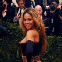Beyoncé, Angelina Jolie... : les femmes les plus puissantes chez les stars selon Forbes