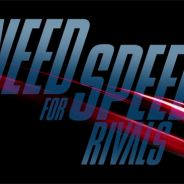 Need for Speed Rivals : trailer et premières images impressionnantes sur PS4 et Xbox One