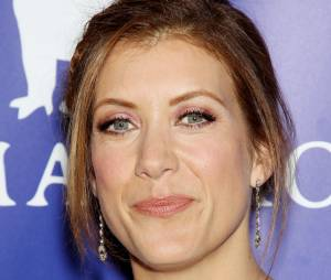 Kate Walsh incarnera l'un des rôles principaux dans Full Circle