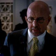 True Blood saison 6 : un terrible Gouverneur déclare la guerre aux vampires et loups-garous (SPOILER)